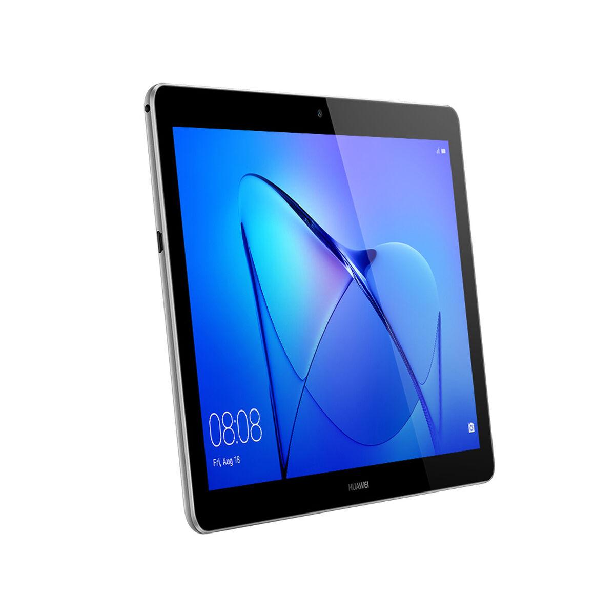 """Tablet Huawei T3 Quad Core 2GB 16GB 10"""""""