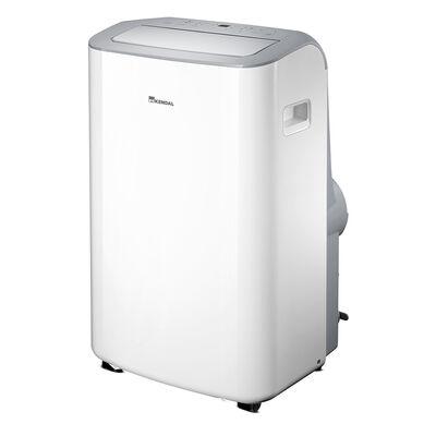 Aire Acondicionado Eco Ll 12000 1100 W