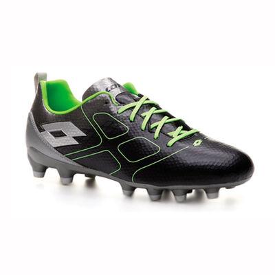 Zapato de Fútbol Hombre Lotto Maestro FG L