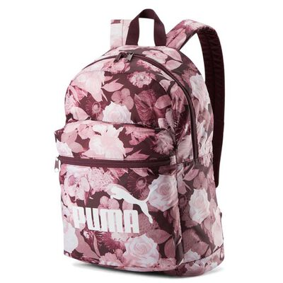 Mochila Puma Classic Cat Backpack