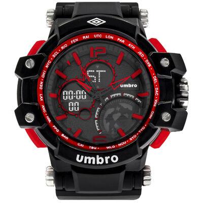 Reloj Digital UMBRO Modelo UMB-085-2