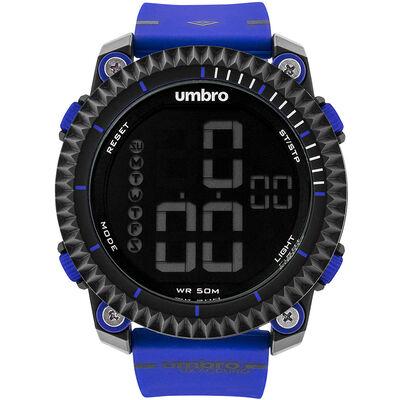 Reloj Digital Umbro UMB-068-5