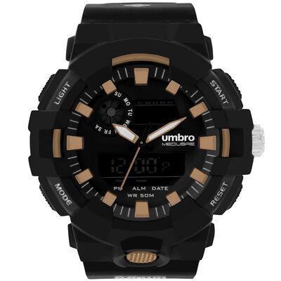 Reloj Digital Umbro UMB-069-4