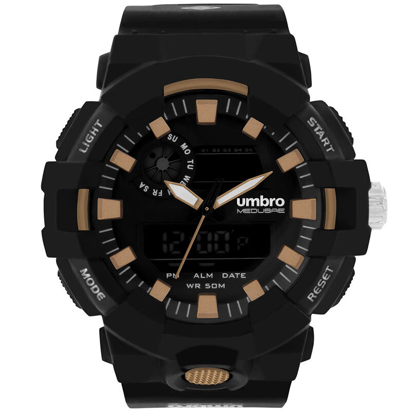 Reloj Digital Umbro UMB-069-4