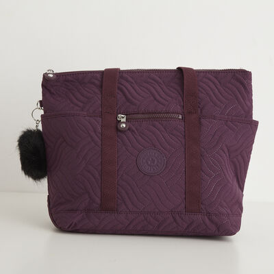 Cartera Shoulder Bag Aliza Kipling