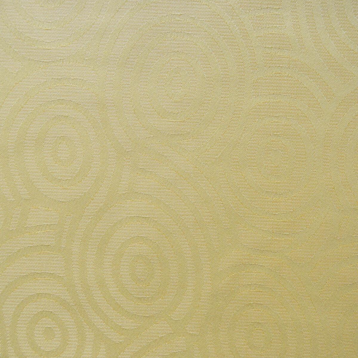 Set Cortina Nogal 140x220 cm