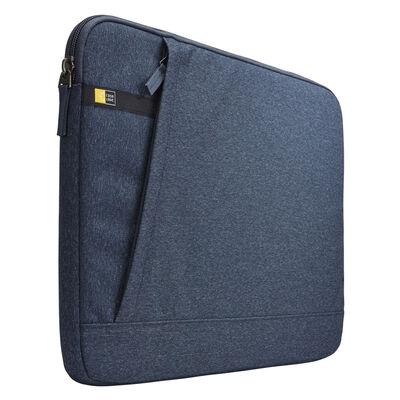 "Funda para Notebook 15,6"" Azul"