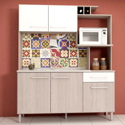 Mueble de Cocina Exit Valentina