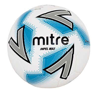 Balón Fútbol Mitre Impel N°3