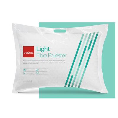 Almohada Rosen Soft Light 50 x 70 cm