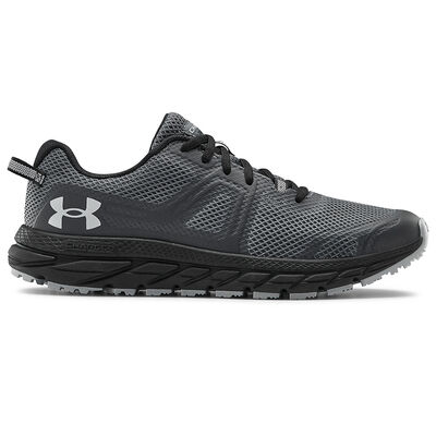 Zapatilla Hombre Under Armour Charged Assert