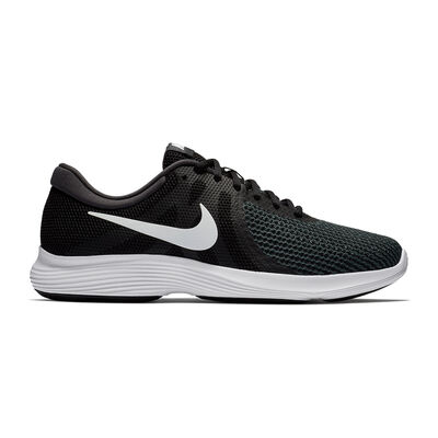 Zapatilla Nike Hombre Runing Revolution 4