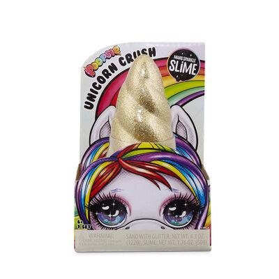 Poopsie Unicorn Crush SK