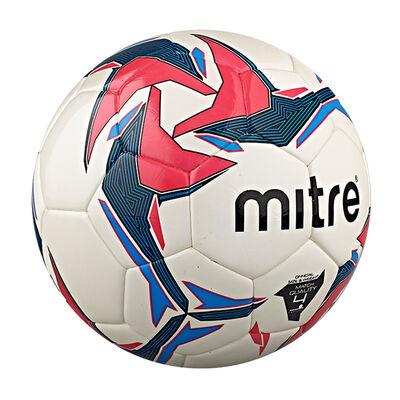 Balón Futsal Mitre Pro Futsal Nº4