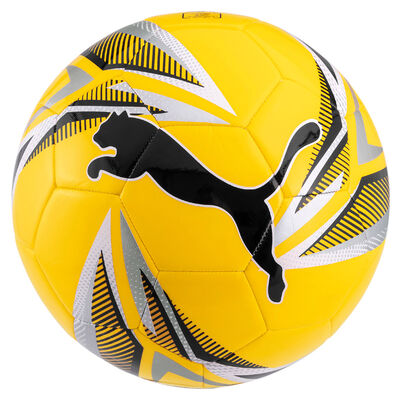 Balón de Fútbol Puma Play Big Cat Ball