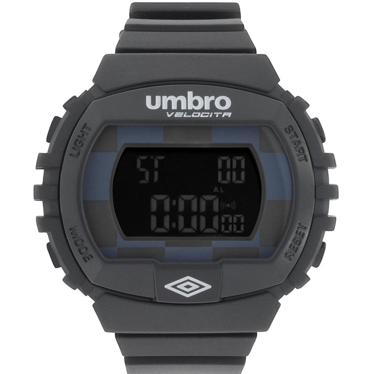 Reloj Digital Umbro UMB-067-2