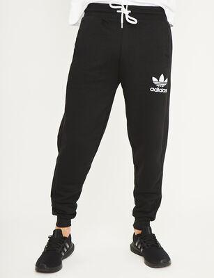 Pantalón de Buzo Algodón Hombre Adidas