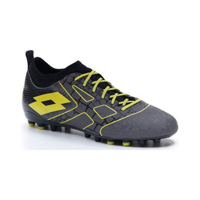 Zapato de Fútbol Hombre Lotto Maestro 700 III Agm L