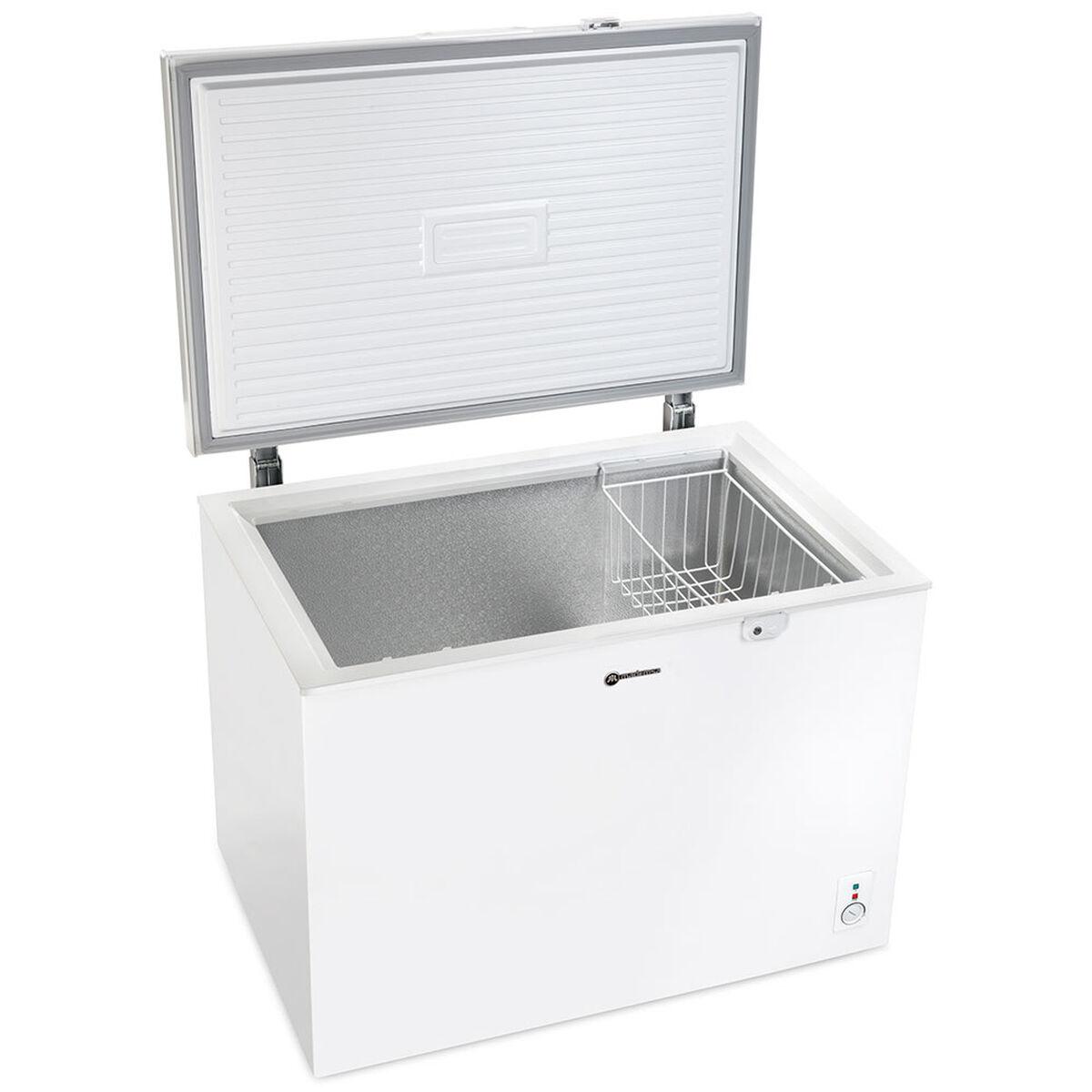 Freezer Horizontal Mademsa M300 291 lt