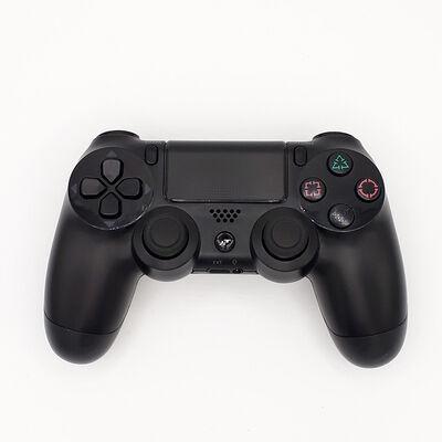 Gamepad Bluetooth Para PS4 Njoytech