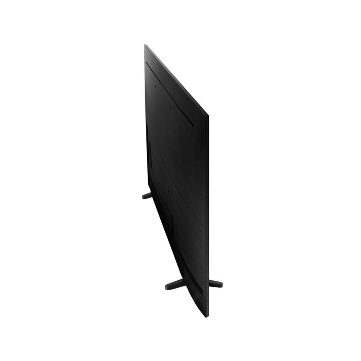 "LED 55"" Samsung UN55NU7000 Smart TV 4K Ultra HD"