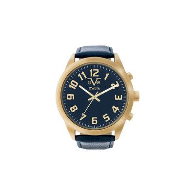Reloj Análogo Hombre 19V69 Italia V19690463