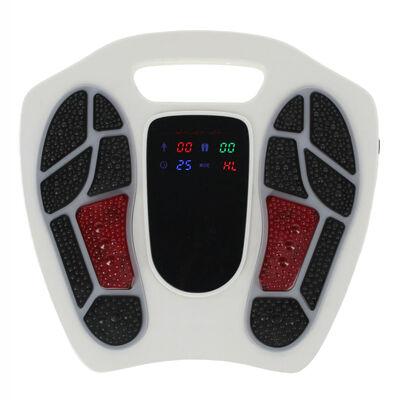 Máquina de Ejercicio BodyTrainer Full Legs DX