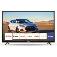 "LED 39"" Hyundai FS39HY19 Smart TV Full HD"
