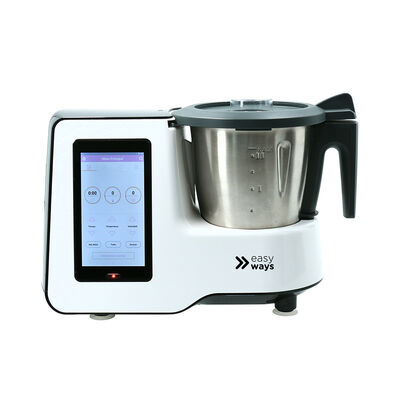Robot de Cocina EasyWays Kitchen Connect