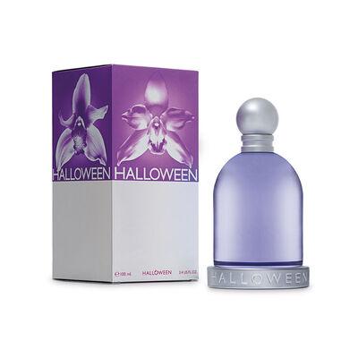 Perfume Mujer HALLOWEENEDT 100 ml.