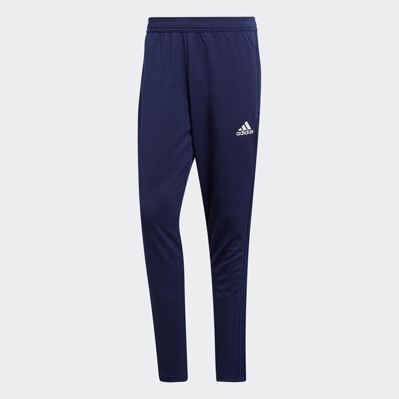 Pantalón de Buzo Adidas Hombre Pitillo