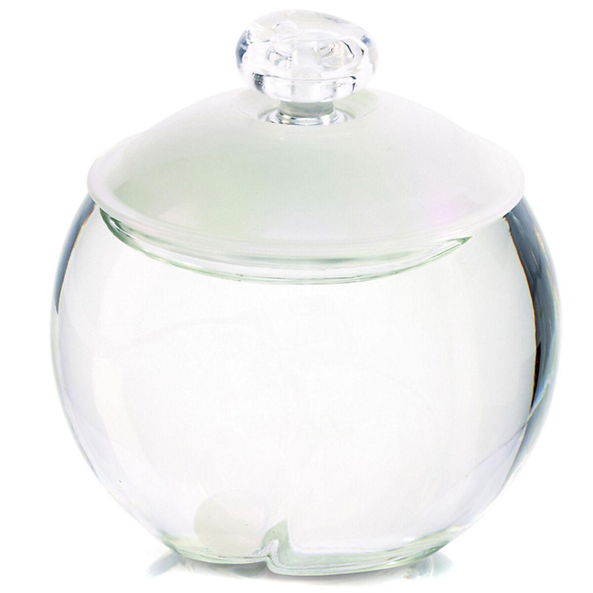 Perfume Noa Edición Limitada Cacharel 30 ml