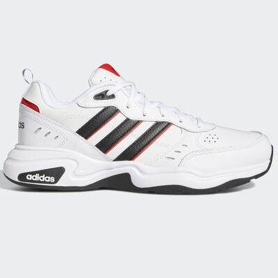 Zapatilla Hombre Adidas Strutter