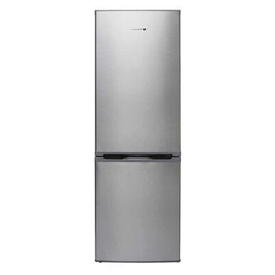 Refrigerador No Frost Sindelen RDNF-2950IN 295 lt