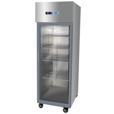 Refrigerador Maigas AS05G 500 lt