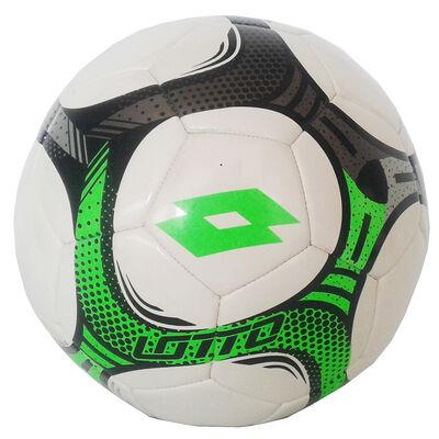 Balón de Fútbol Lotto Samba