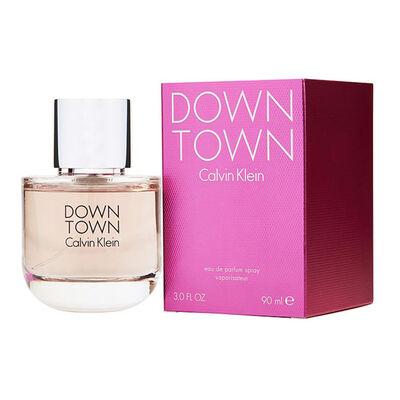 Perfume Downtown EDP 90 ml