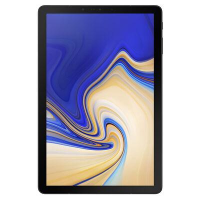 "Tablet Samsung Galaxy S4-T830 Octa Core 4GB 64GB 10.5"" Negra con Keyboard"