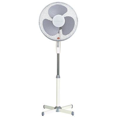 Ventilador Pedestal Norwood NVP 15569