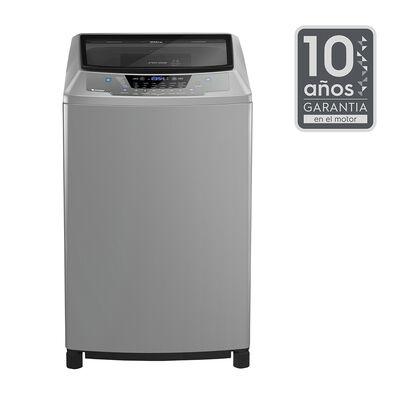 Lavadora Automática Fensa Impressive 20SZ 20 kg.