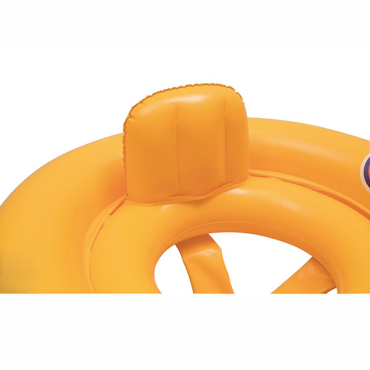 Flotador Silla 2 Aros Bestway
