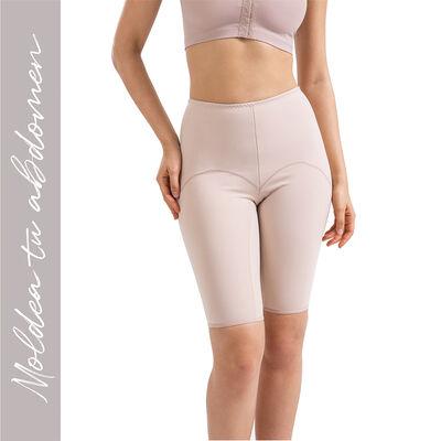 Esbelt Calza Corta Modeladora