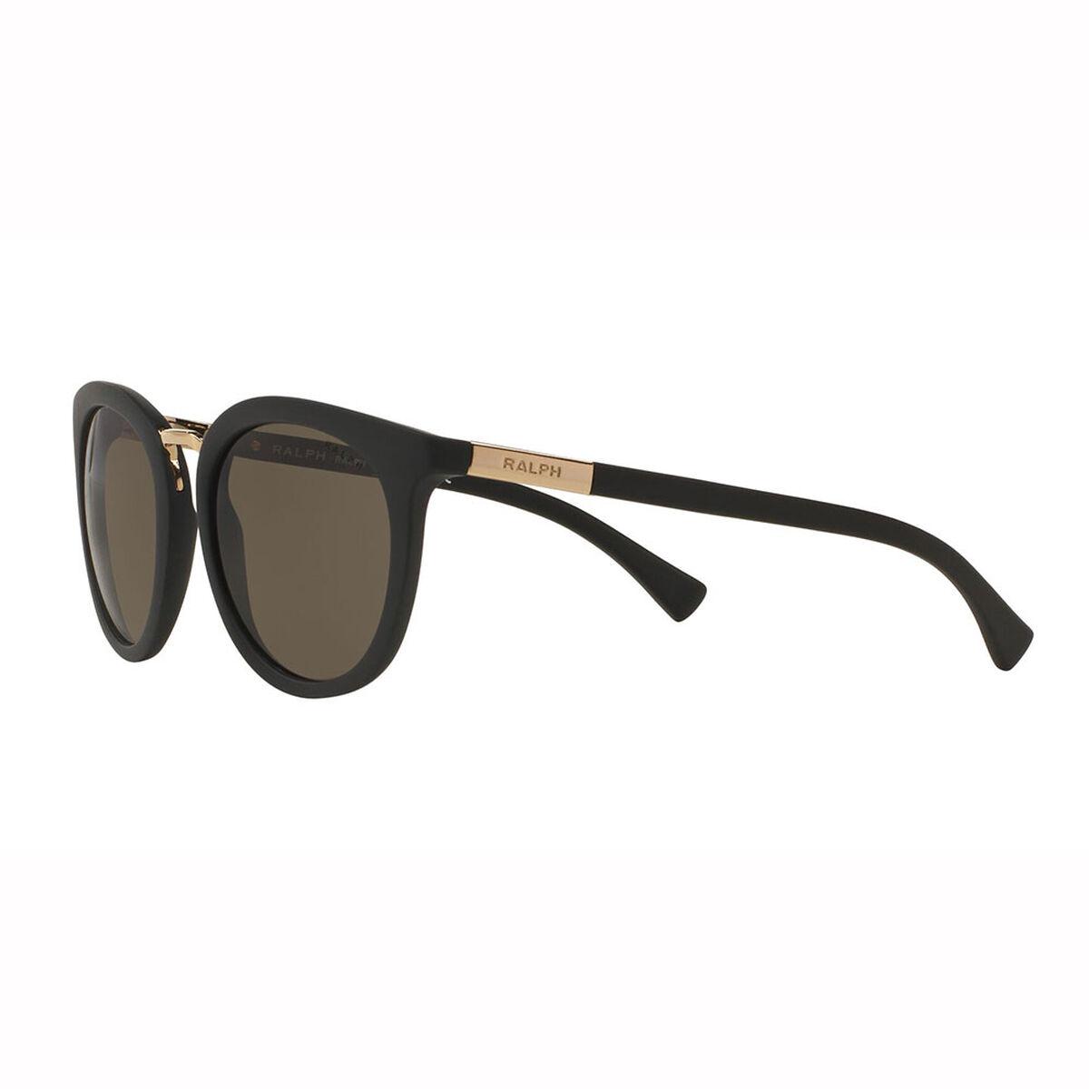 Anteojos de Sol Mujer Ralph Lauren