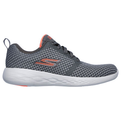 Zapatilla Skechers Mujer 15082 CCCL