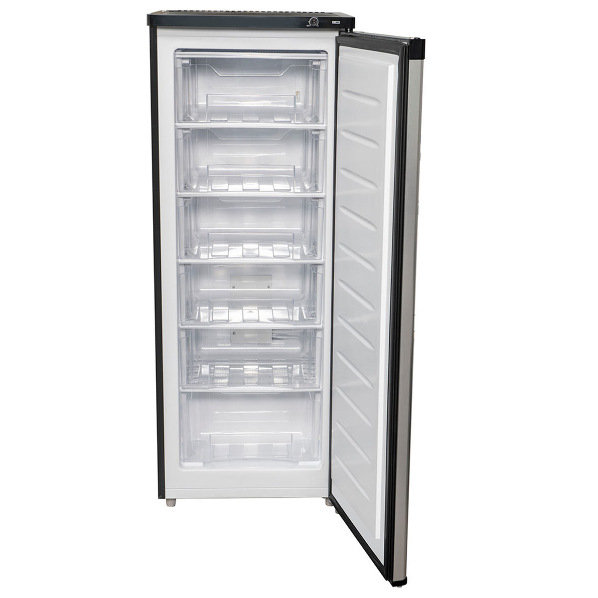 Freezer Libero LFV 200IN 180 Lts