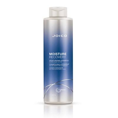 Shampoo Moisture Recovery Joico
