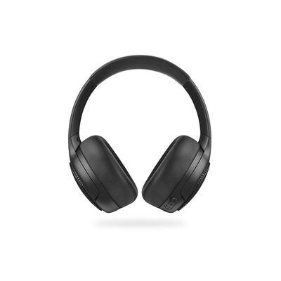 Audífonos Bluetooth Panasonic RB-M500BE-K Negros