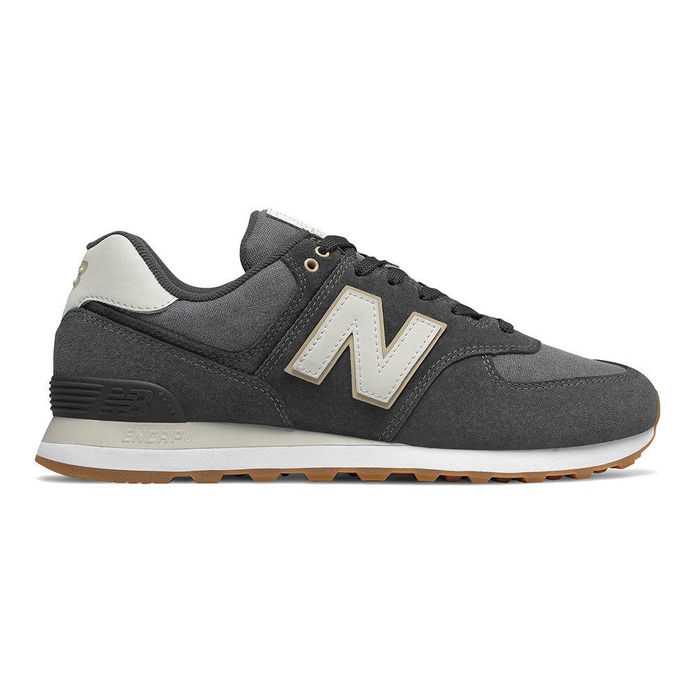 zapatillas en oferta hombre new balance
