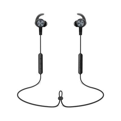 Audífonos Deportivos Bluetooth Huawei AM61 Negros