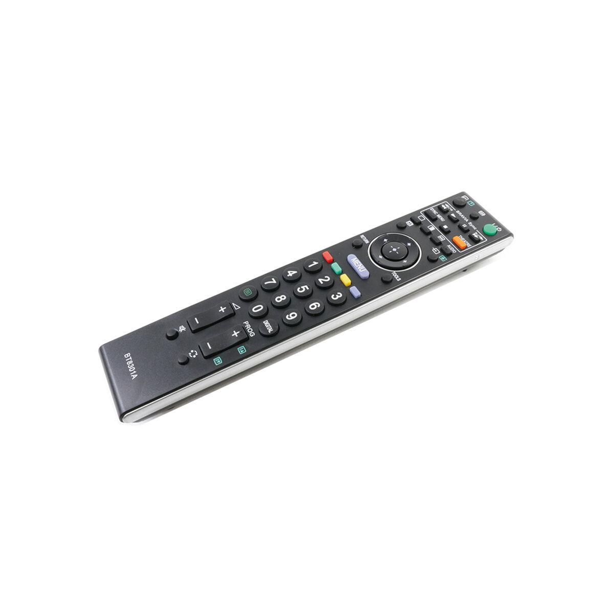 Control Remoto GEN BT8301A para TV Sony